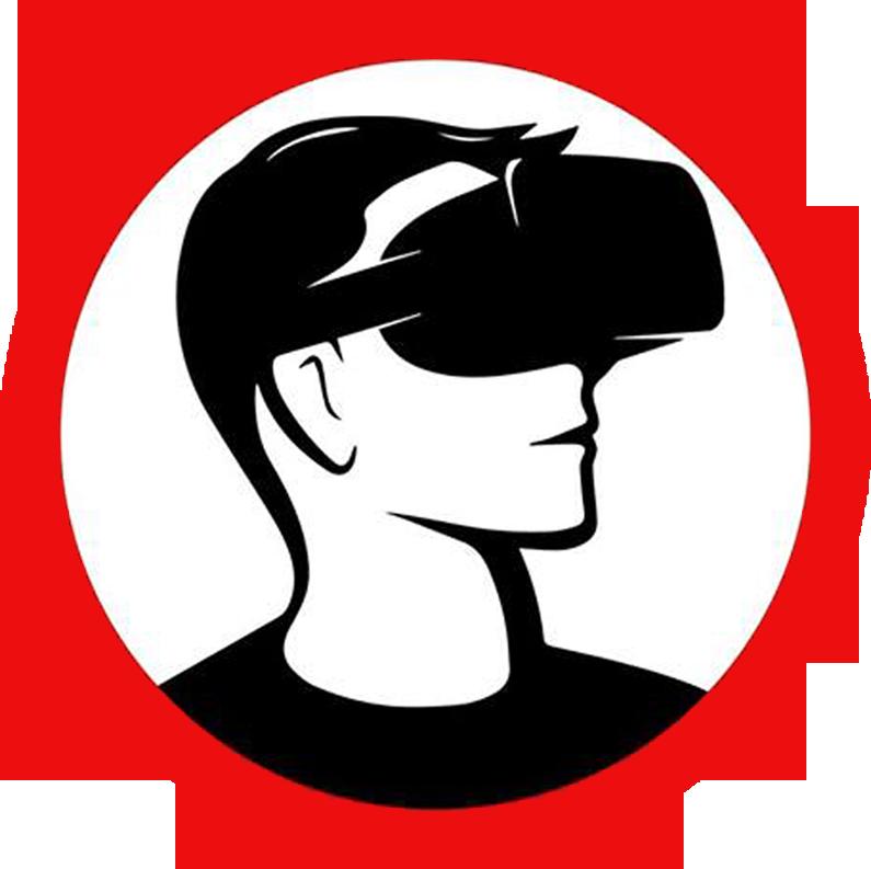 Fixation VR